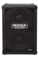 Mesa/Boogie Subway 2x12