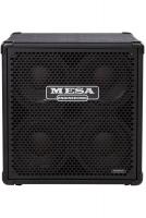 Mesa Boogie Subway Ultra Lite 4x10 bassokaappi.