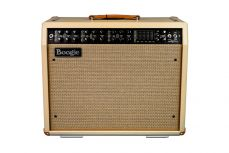 Mesa Boogie Mark V 1x12 kombo Custom Blond