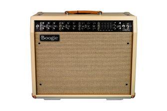 Mesa Boogie Mark V 1x12 kombo Custom Blond