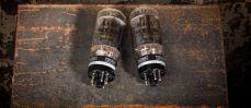 Mesa Boogie 6L6 STR441 pääteputkipari tuotekuva.