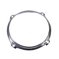 """Tama 6"""" Standard Steel prässivanne MFH6-4"""