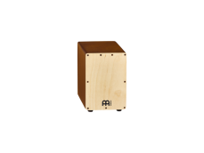 Meinl Mini Cajon SCAJ1LB-NT