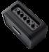 Laney Mini-St-Iron battery combo