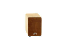 Meinl Mini Cajon SCAJ1NT-LB