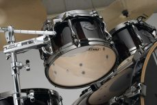Tama Superstar Maple Hyper-Drive -DMF
