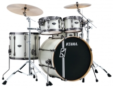 Tama Superstar Maple Hyper-Drive