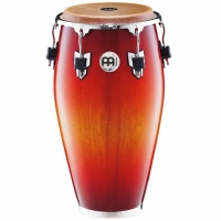 Meinl MP1134ARF