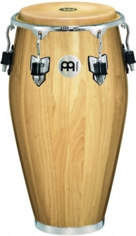 "Meinl Professional 12 1/2"" Tumba MP1212NT"