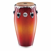 Meinl MP11ARF