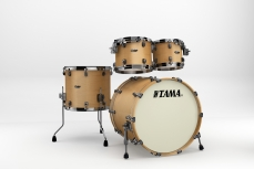 Tama Starclassic Maple MP42ZBNS VAM