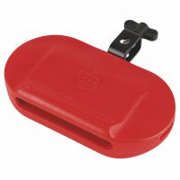 Meinl MPE4R Low Pitch Percussion Block