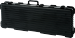 Ibanez MR500C kotelo