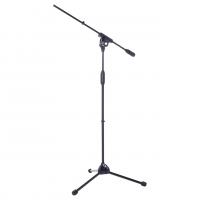 Bespeco Evolution mikrofoniteline MS11EVO