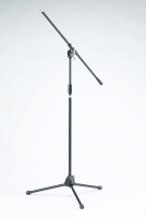 Tama mikrofoniteline puomilla MS205BK