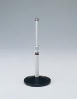 Tama mikrofoniteline pöydälle MS20