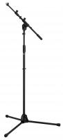 Tama Ironworks mikrofoniteline MS436BK