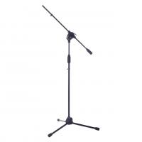 Bespeco mikrofoniteline MSF01C