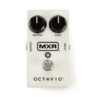 MXR Octavio Fuzz M267