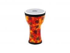 "Nino Percussion 6"" Elements Djembe"