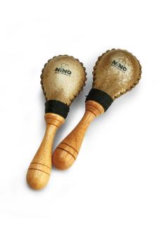Nino Percussion NINO10