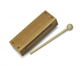 Nino Percussion NINO22 puupenaali