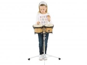 Nino Percussion NINO3NTHK bongorumpu