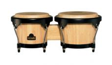 Nino Percussion bongorumpu