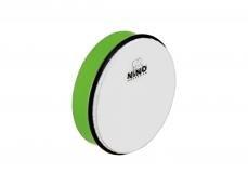 """Nino Percussion 8"""" kehärumpu NINO45GG"""