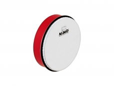 "Nino Percussion 8"" kehärumpu NINO45R"