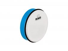 "Nino Percussion 8"" kehärumpu NINO45SB"