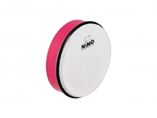 "Nino Percussion 8"" kehärumpu NINO45SP"