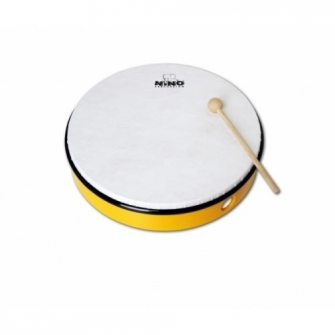 Nino Percussion NINO45Y kehärumpu