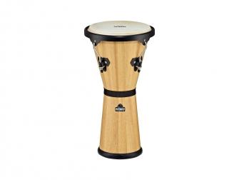 Nino Percussion Djembe NINO48NT
