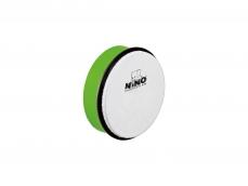 """Nino Percussion 6"""" kehärumpu NINO4GG"""
