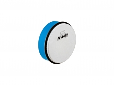 "Nino Percussion 6"" kehärumpu NINO4SB"