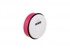 "Nino Percussion 6"" kehärumpu NINO4SP"