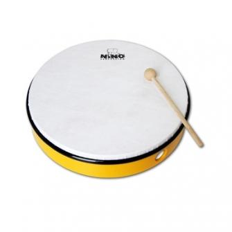 Nino Percussion NINO4Y kehärumpu