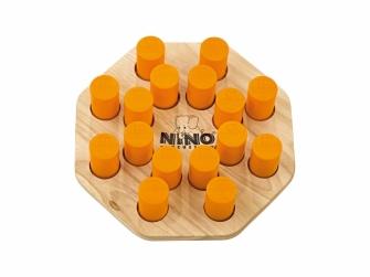 Nino Shake and Play muistipeli NINO526