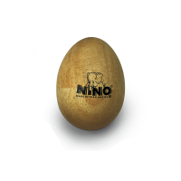Nino Percussion NINO563