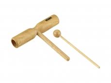 Nino Percussion NINO571 puupenaali Low Pitch
