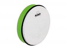 """Nino Percussion 10"""" kehärumpu NINO5GG"""