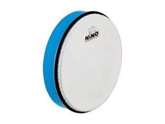 "Nino Percussion 10"" kehärumpu NINO5SB"