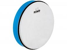 "Nino Percussion 12"" kehärumpu NINO6SB"
