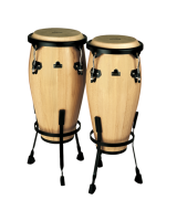 Nino Percussion NINO89NT congasetti