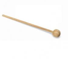 NINO puinen malletti