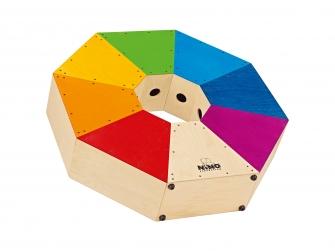Nino Percussion Classroom Cajon NINO954