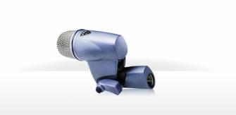 JTS NX-6  mikrofoni tomille/virvelille