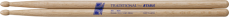 Tama Traditional 8A rumpukapula, pari