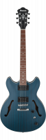 Ibanez AS53TBF Artcore
